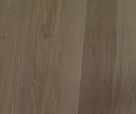 Oak white brushed 125x1200